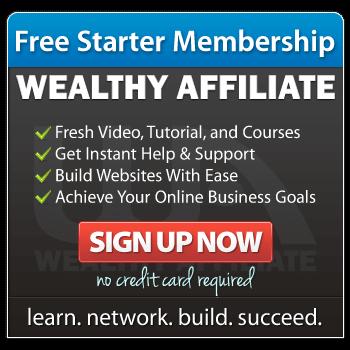 Full Starter Membership