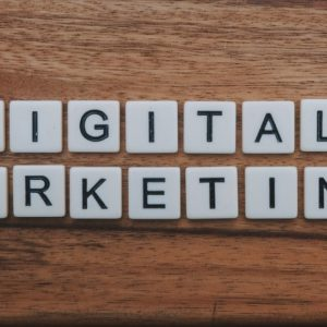 What Is Digital Marketing And How To Start As A Beginner?