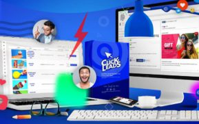 ClickandLeads Review